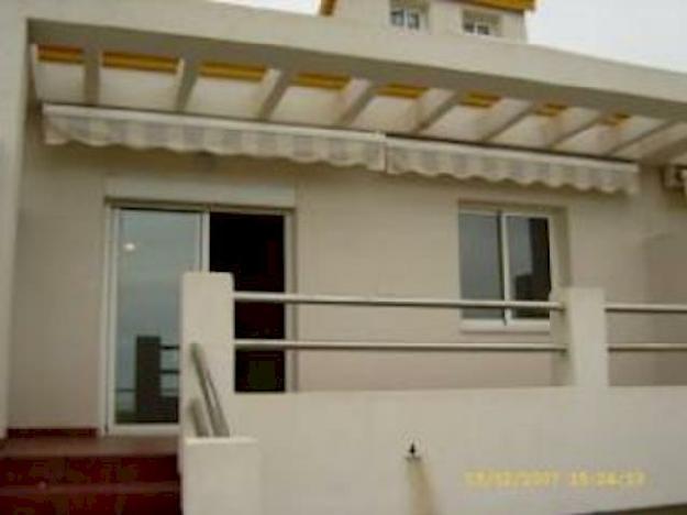 Casa en venta en ,  (Costa del Sol) - Ref. 2196307