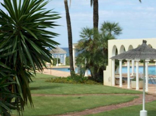 Apartamento en alquiler de vacaciones en ,  (Costa Blanca) - Ref. 2528636