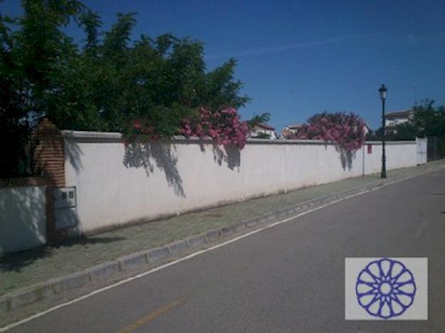 Terreno/Finca Rstica en venta en ,  (Costa Tropical) - Ref. 2438509
