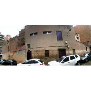 Edificio industrial en venta, Travessera De Gracia 327, Camp d´en Grassot i Gracia, El EUR 360000