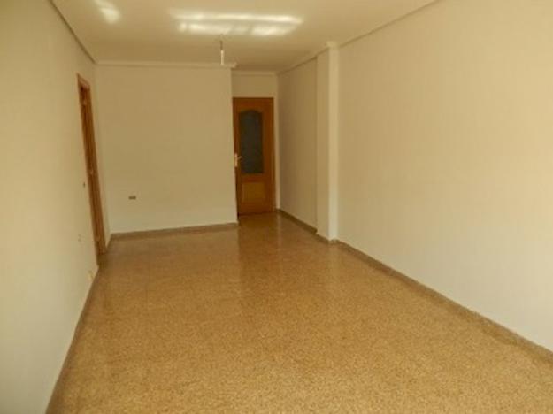 Apartamento en alquiler en ,  (Costa ) - Ref. 2635798