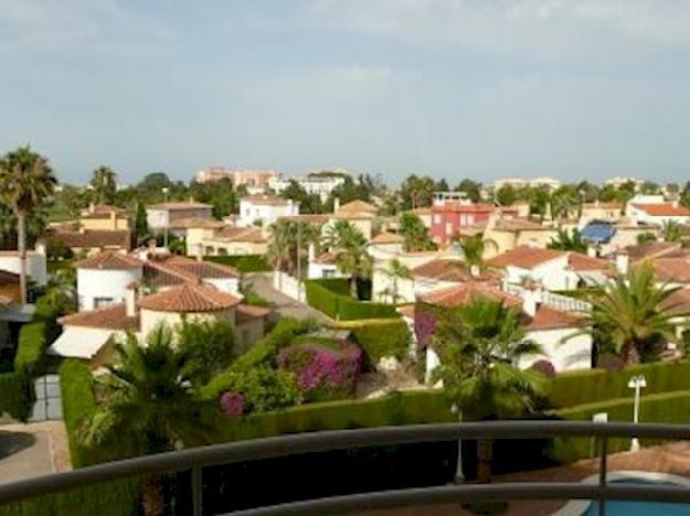 Apartamento en venta en ,  (Costa ) - Ref. 2653133