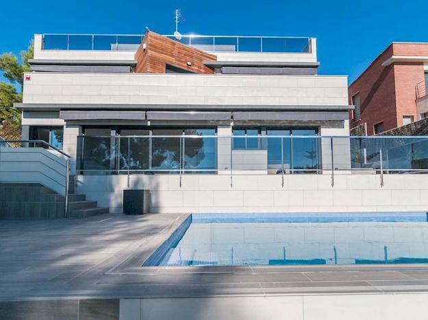 Casa en venta en ,  (Costa Garraf) - Ref. 2658239
