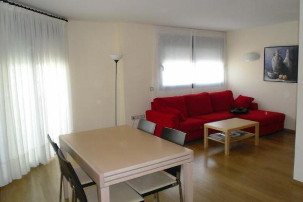Alquiler bonito apartamento Ibiza, Paseo Marítimo