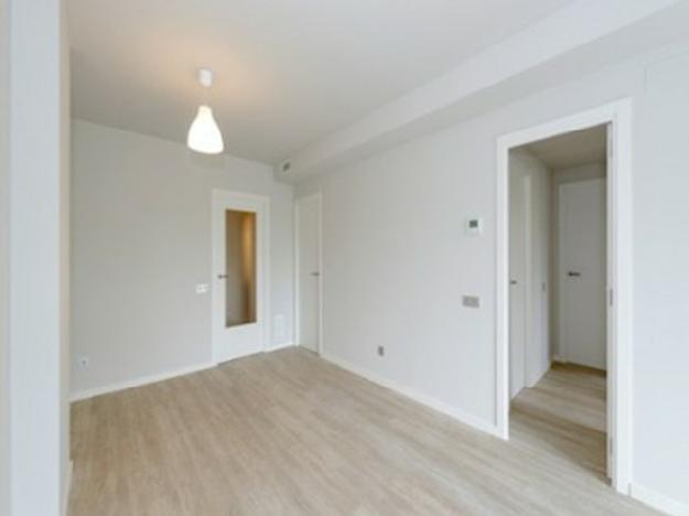 Apartamento en venta en ,  (Costa Maresme) - Ref. 2685006