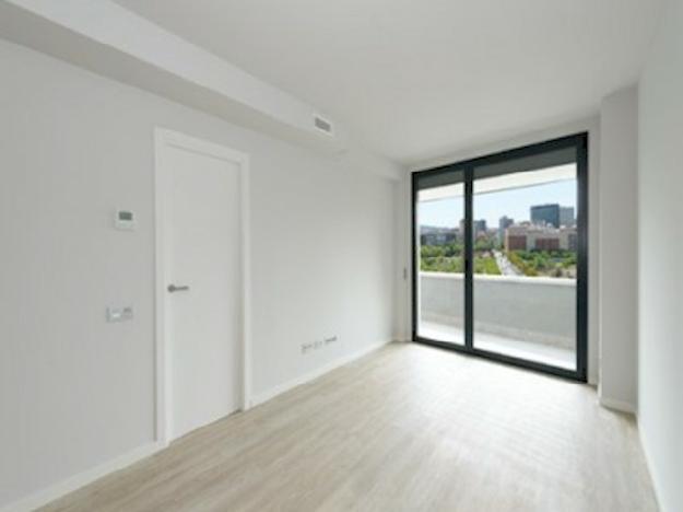 Apartamento en venta en ,  (Costa Maresme) - Ref. 2685007