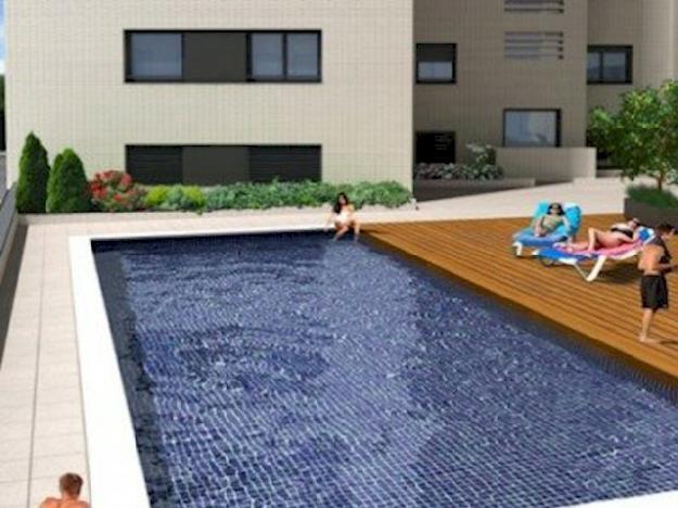 Apartamento en venta en ,  (Costa Maresme) - Ref. 2685009