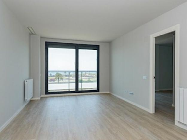 Apartamento en venta en ,  (Costa Maresme) - Ref. 2685013
