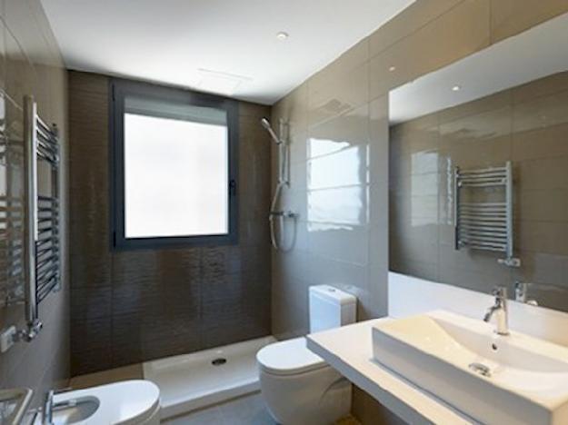 Apartamento en venta en ,  (Costa Maresme) - Ref. 2685014