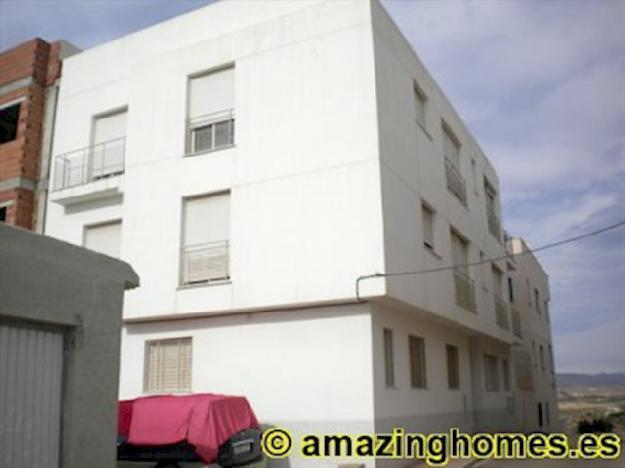 Apartamento en venta en ,  (Costa ) - Ref. 2685209