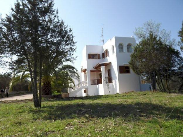 Casa en venta en , Ibiza (Balearic Islands) - Ref. 2685180