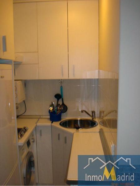 Apartamento 1 dormitorios, 1 baños, 0 garajes, Reformado, en
